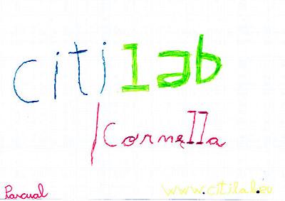 citilab