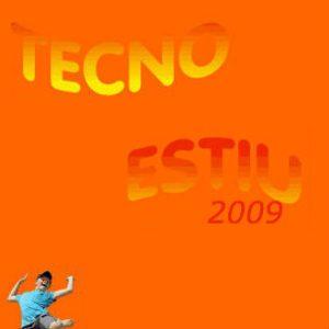 tecnoestiu_2009_miniatura