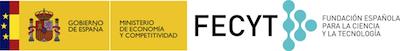 logo_fecyt_peq