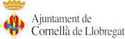 Logo_cornella